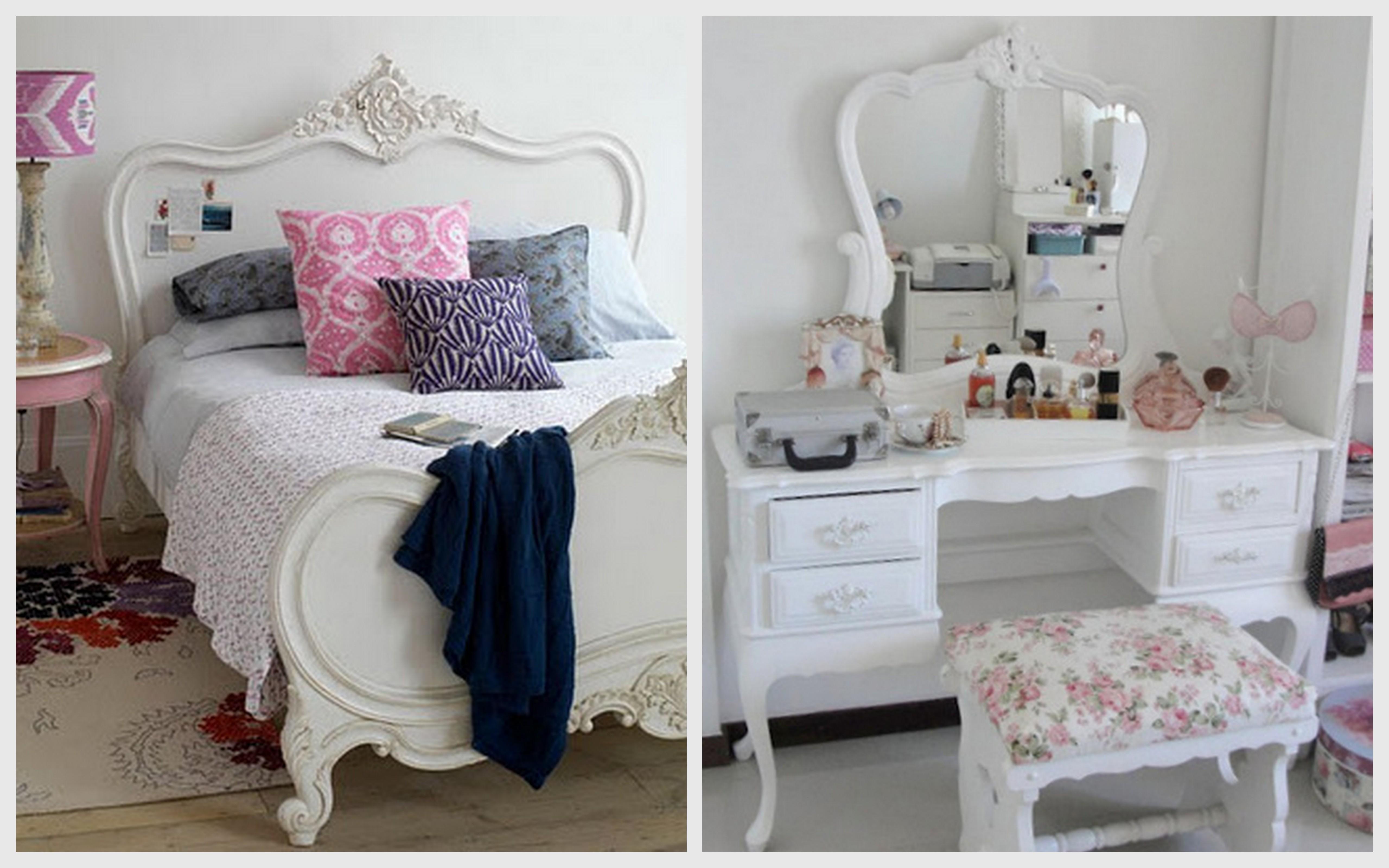 Decora O P Gina 2 ~ Customização De Objetos Decorativos Para Quarto