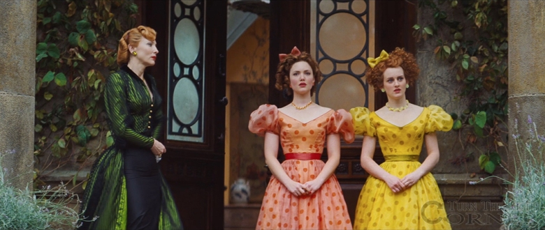 cinderella-movie-2015-screenshot-stepsisters-drizella-and-anastasia